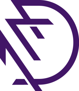 DDD_logo_symbol_purple